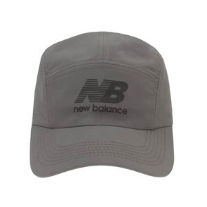 Boné New Balance Five Panel Masculino