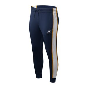 Calça New Balance Athletics Masculina