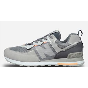 Tênis New Balance 574 CR Casual Masculino